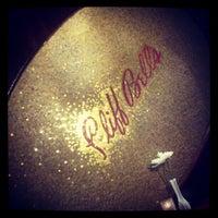 Photo prise au Cliff Bell's par Brianna B. le10/4/2012
