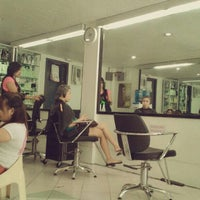 Salon De Luxe - Quezon City District 5 - Quezon City, Quezon City