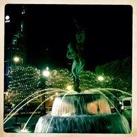 Foto diambil di Schermerhorn Symphony Center oleh Nancy V. pada 11/30/2012