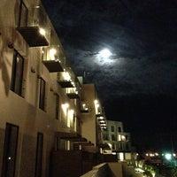 12/29/2012 tarihinde GERMAN I. G.ziyaretçi tarafından El Ganzo'de çekilen fotoğraf