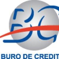 Buro De Credito Polanco 1 Tip