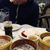Снимок сделан в Super Star Asian Cuisine пользователем Hugo N. 4/30/2016
