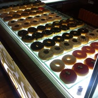 King O Donuts And Coffee The First Premium Donuts In Town Banda Aceh Aceh
