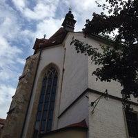 Das Foto wurde bei Schwalbennest von Олег Г. am 5/18/2014 aufgenommen