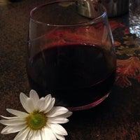 Photo prise au de wine spot par Kay A. le1/26/2014