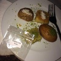 11/15/2014 tarihinde Hülücan 👉ziyaretçi tarafından Green Park Otel'de çekilen fotoğraf