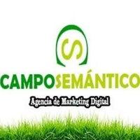 Foto diambil di Agencia SEO | Campo Semántico oleh Alex B. pada 9/14/2014