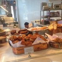 6/27/2015にTiffany C.がDominique Ansel Kitchenで撮った写真