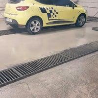 7/11/2016にÇiğdem Ç.がSehna Auto Centerで撮った写真