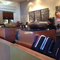 9/13/2014にShinsuke T.がStarbucksで撮った写真