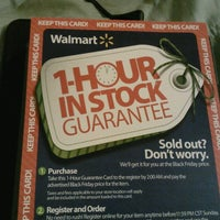 Walmart Supercenter - Hueytown, AL