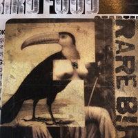 2/29/2020にLarry J.がRare Bird Brewpubで撮った写真