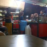 Nasi Uduk Blok M Restoran Indonesia Di Banda Aceh