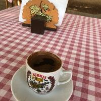 Foto tomada en Müze Dostları Restaurant por Gülden G. el 4/7/2018