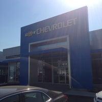 Christenson Chevrolet 2 Tips