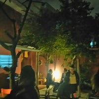 รูปภาพถ่ายที่ Hostel Alice โดย Vini B. เมื่อ 4/28/2016