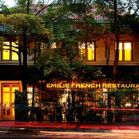 2/24/2014에 Emilie French Restaurant님이 Emilie French Restaurant에서 찍은 사진
