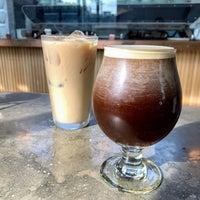 Photo prise au Verve Coffee Roasters par Noah W. le11/4/2018