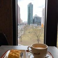 Das Foto wurde bei McDonald's von Peter S. am 3/29/2018 aufgenommen
