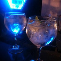 Foto diambil di Boston Cocktail & Bar oleh Marta I. pada 1/30/2014