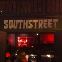 12/14/2012에 Dor L. B.님이 Southstreet Restaurant & Bar에서 찍은 사진