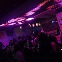 Aura - Lounge in Philadelphia