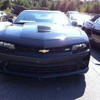 Nash Chevrolet 6 Tips