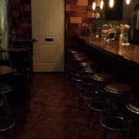 Photo taken at The Whining Pig by The Whining Pig on 10/23/2013