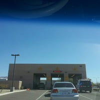Photo taken at ADEQ Vehicle Emissions Testing Station by Tisha C. on 3/1 ...