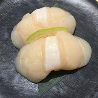 11/8/2017에 Alex H.님이 丸壽司에서 찍은 사진