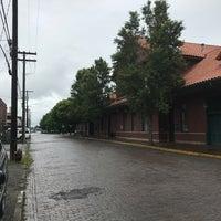 Снимок сделан в City of Centralia пользователем Hugh G. 6/18/2017