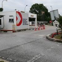 Foto Di Pusat Mel Nasional Shah Alam 7 Tips Dari 786 Pengunjung