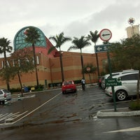 Foto scattata a Shopping Iguatemi da Daniel D. il 6/5/2012