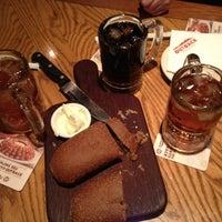 8/16/2012에 Mariana R.님이 Outback Steakhouse에서 찍은 사진