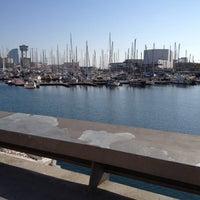 3/11/2012にDanya A.がLa Gavinaで撮った写真