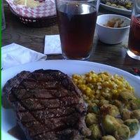 Снимок сделан в Saint Dane's Bar & Grille пользователем Don L. 3/26/2012