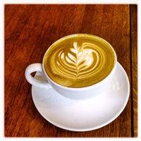 Kaffee Meister 6 Tips