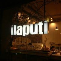 Foto tirada no(a) Ilaputi por Quing O. em 6/9/2012