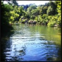 6/2/2012にDaniel A.がBarton Creek Greenbeltで撮った写真