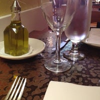 รูปภาพถ่ายที่ Piattini Wine Cafe โดย Lauren M. เมื่อ 6/29/2012