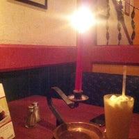 6/4/2012にLloyd A.がPeppes Pizzaで撮った写真