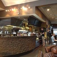 3/22/2012にChris R.がCafe Ventanaで撮った写真