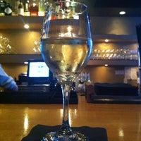 Foto scattata a Hotel Nikko San Francisco da Alan W. il 4/5/2012