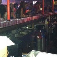 Foto diambil di Bar Charlotte oleh Donald A. pada 2/4/2012
