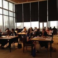 3/16/2012にVeronica S.がHoward Community Collegeで撮った写真