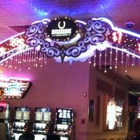 3/7/2012에 Carly M.님이 Horseshoe Casino and Hotel에서 찍은 사진