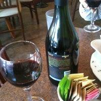 5/15/2012にMegan E.がInforzato's Italian Cafeで撮った写真