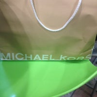 ad09bb47658d ... Photo taken at Michael Kors Outlet by Danielle W. on 4 20 2012 ...