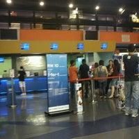Tgv Cinemas Aeon Seremban 2 Shopping Centre