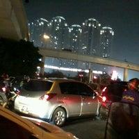รูปภาพถ่ายที่ Cilebut, Bogor โดย FARIZ R. เมื่อ 9/9/2012